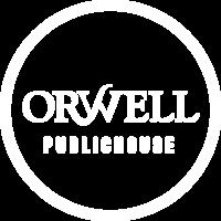 Orwell Public House