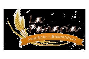 La Panaria Panificio – Biscottificio